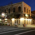 Downtown Pensacola Restaurant Guide from MyPerdidoKey.com