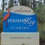 Welcome To MyPerdidoKey.com