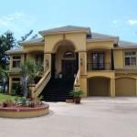 Beautiful Waterfront Home near Perdido Key