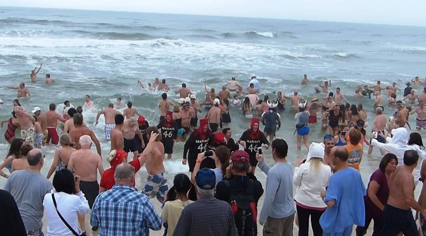Image result for flora bama polar dip