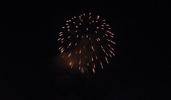 Perdido Key Fireworks 08-31-2013_030