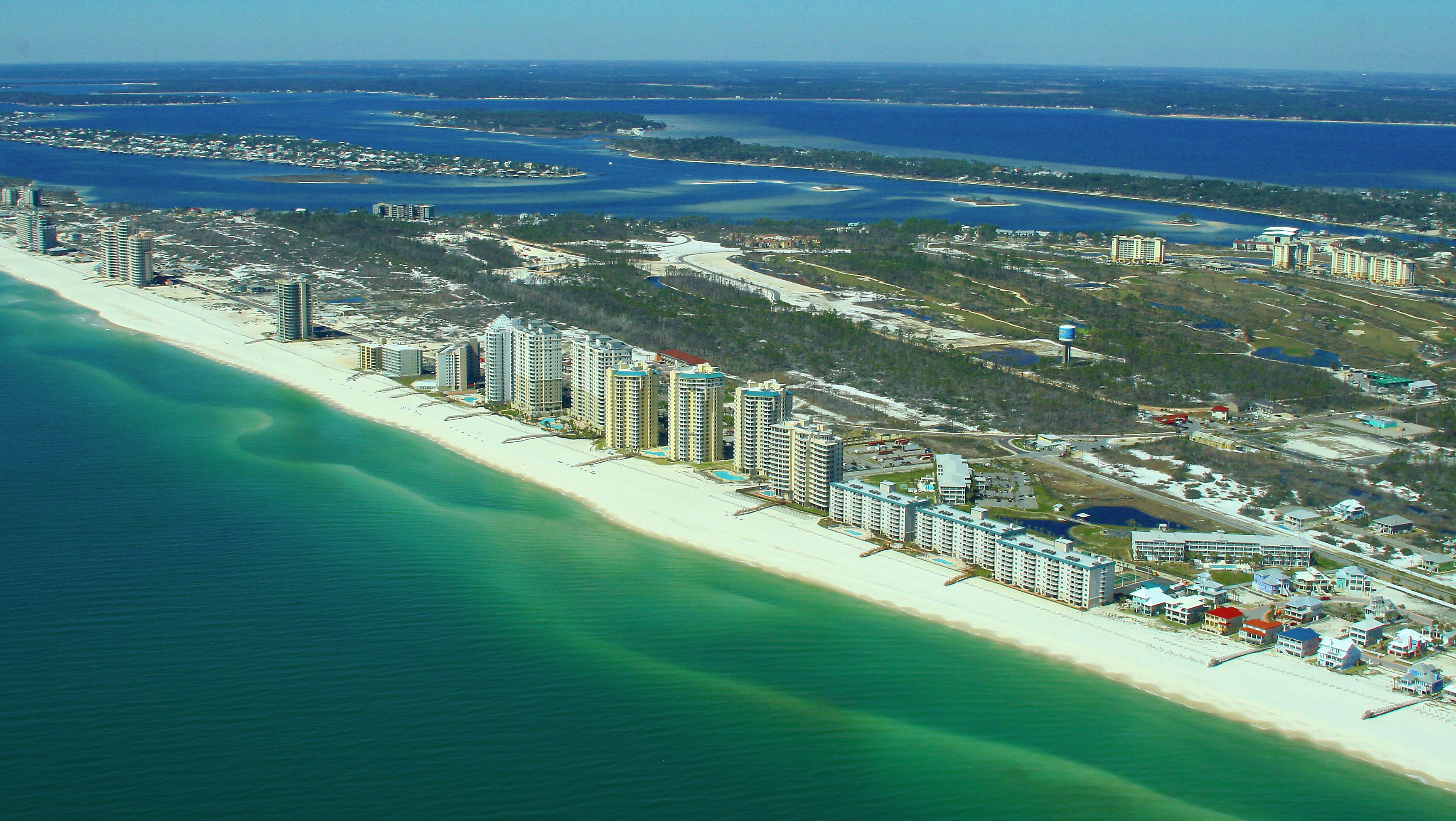 Myperdidokey Com Search Perdido Key Condos Amp Real Estate Real